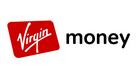 Virgin Money