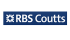 RBS Coutts Bank