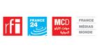 France Médias Monde