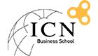 ICN Business School